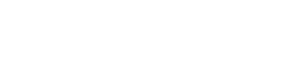 SDL Property Auctions